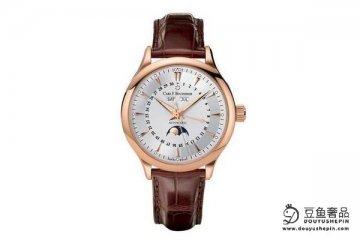 我在哪里可以回收帕玛强尼手表_回收价格
