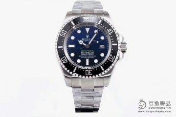 上海劳力士恒型恒动系列176200红葡萄手表