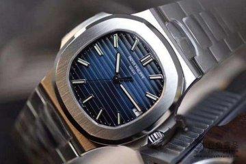 上海浪琴优雅系列L4.209.4.11.6手表回收价格