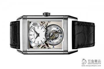 上海二手积家手表回收价格几折_怎样回收