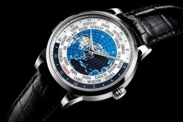 损坏了的万宝龙手表还可以回收吗? 几折