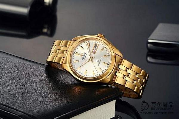 双狮手表可以回收吗?哪里回收呢?
