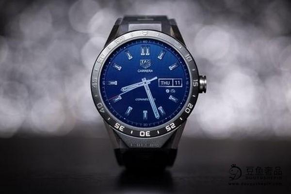 泰格豪雅手表好不好回收?泰格豪雅手表可以回收几折?