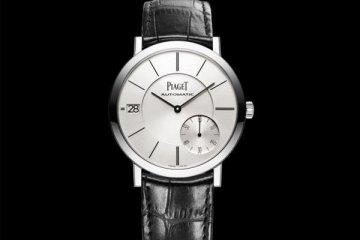 推荐几款实用的万元双日历手表,手表回