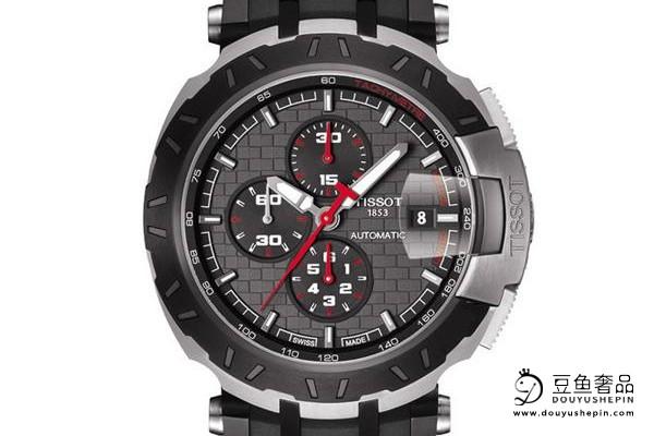 回收瑞士奢侈天梭手表应该去哪里?
