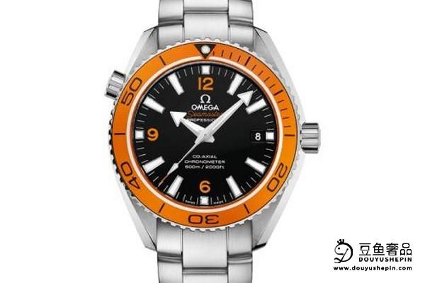 为什么欧米茄手表的回收价格要比劳力士手表低?