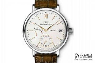 上海哪里回收二手万国手表?哪里回收手