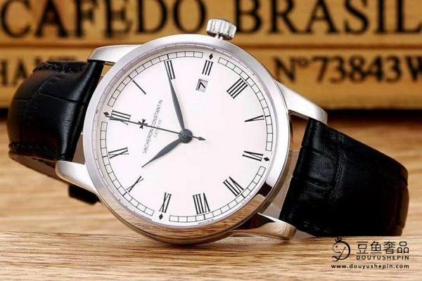 哪一款简约的江诗丹顿手表比较好回收?