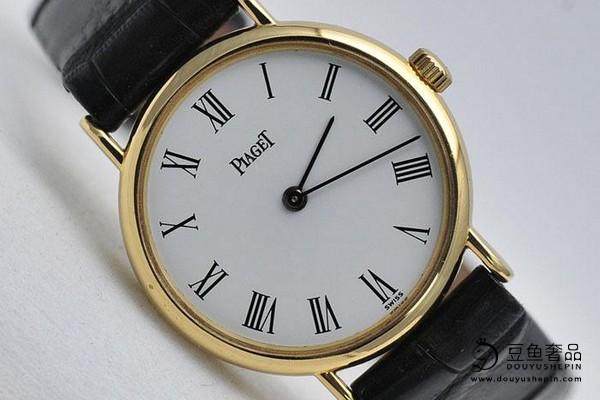 胡歌代言的伯爵手表怎么样?那几款伯爵手表值得选择?