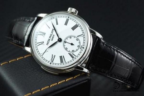 如何在二手手表市场上购买到合适的手表呢?