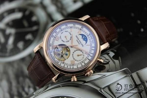 新款宇舶大爆炸系列的手表回收值多少钱?