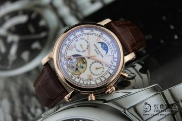 新款宇舶大爆炸系列的手表回收值多少钱