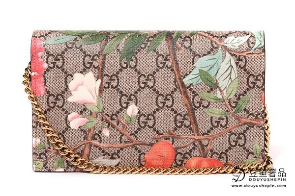 古驰花鸟包包在二手包市场上是否有保值能力?