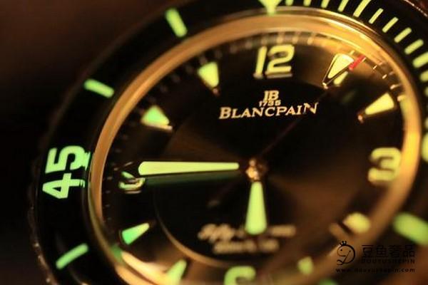 宝珀经典系列6025-3642-55B手表回收现状如何?