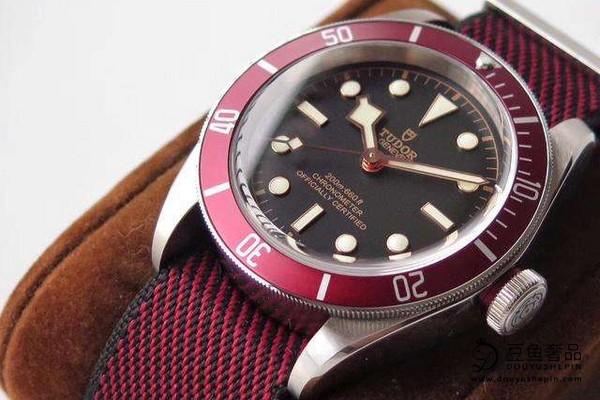 帝舵经典系列21010-62580手表在上海的回收价格如何?