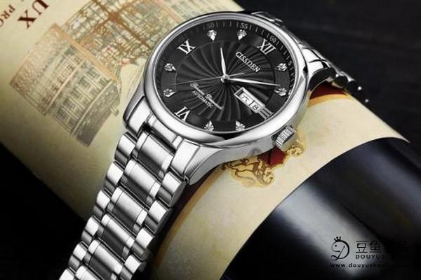 上海哪里可以回收浪琴优雅系列L8.110.4.87.6女士手表?