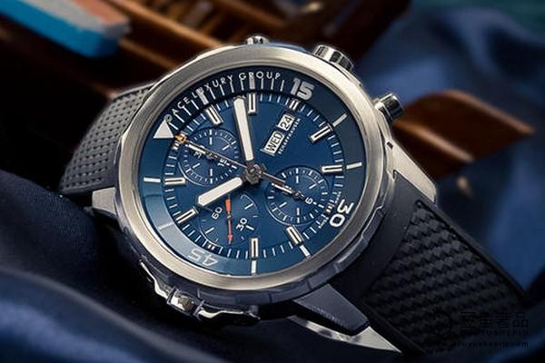 伯爵手表的回收价格主要取决于哪些因素?