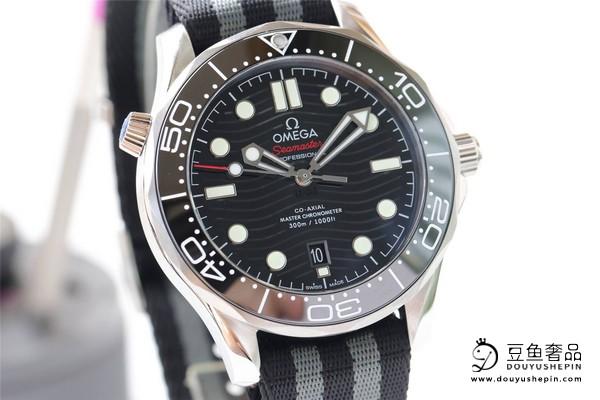 欧米茄海马系列手表回收的价格是多少?