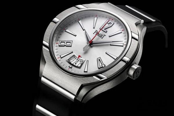 非常冷门的伯爵传统手表回收市场怎么样?