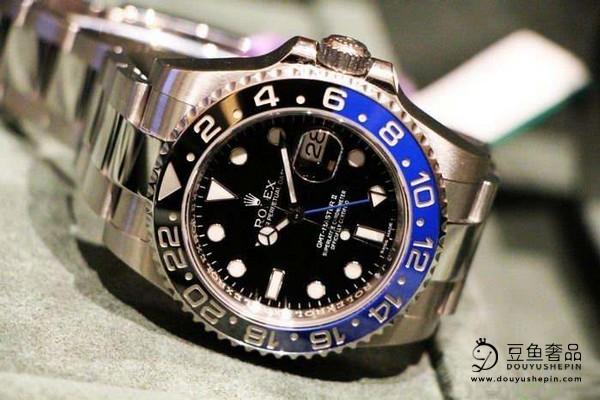 劳力士手表的保值能力真的很好吗?