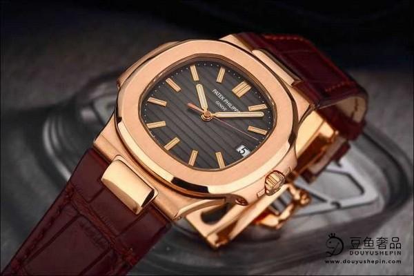 """百达翡丽""""手雷""""系列5167A-001手表哪里回收?"""