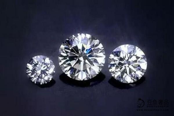戴比尔斯是什么品牌的钻戒?哪里可以回收戴比尔斯钻石?