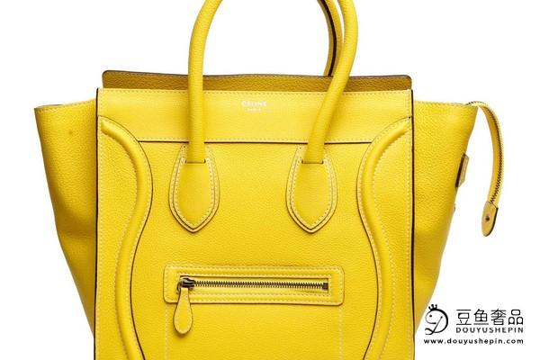 赛琳微笑包包过时吗_赛琳包包的回收价格是多少?
