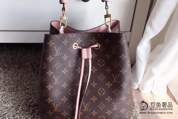 二手的LV包包可以回收吗_哪里能回收LV品牌的包包?