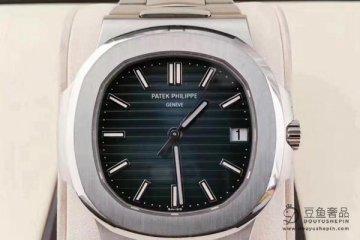 百达翡丽手表的回收价格价格是怎样计算