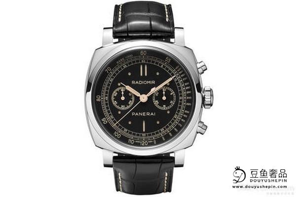 平时对手表的保养决定了手表回收价格的高低