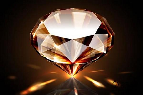 什么样是鸽子蛋钻石_这种钻石可以几折回收?