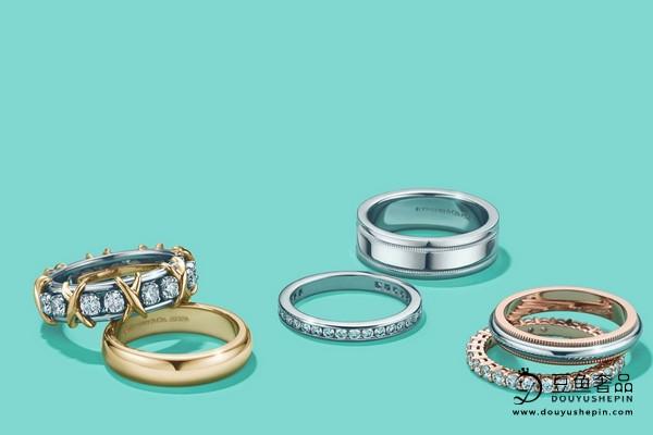 国际知名品牌蒂芙尼的首饰回收价格怎么样?