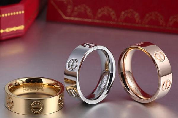 上海哪里可以高价回收珠宝首饰?