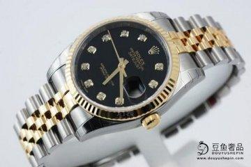在上海手表回收公司可以几折回收劳力