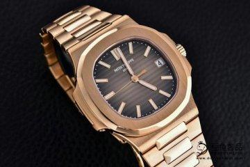二手百达翡丽手表的具体回收价格到底
