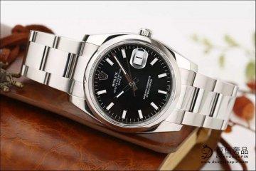 劳力士手表能使用多久?平时应该怎样保