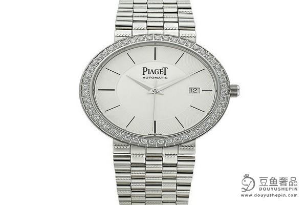 对于上海手表回收商来说宝玑和伯爵两款手表哪款回收价值更高?