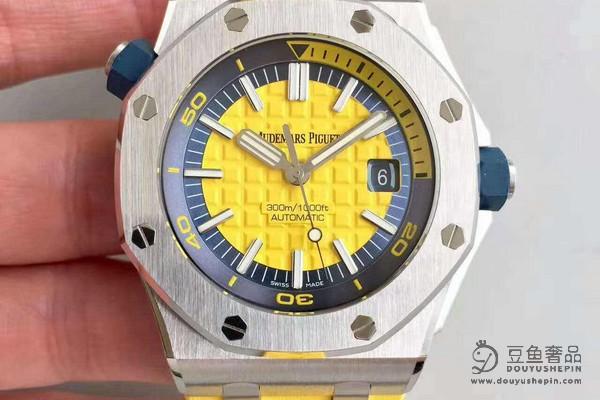 上海专业回收二手手表的地方在哪里?