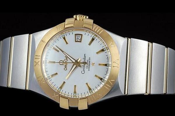法兰克穆勒手表的档次是什么_法兰克穆勒手表值得购买吗?
