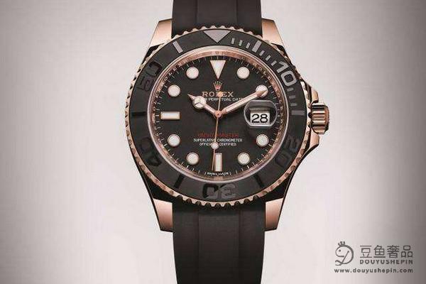 Henry Moss 2017 SIHH系列全新手表回收价格
