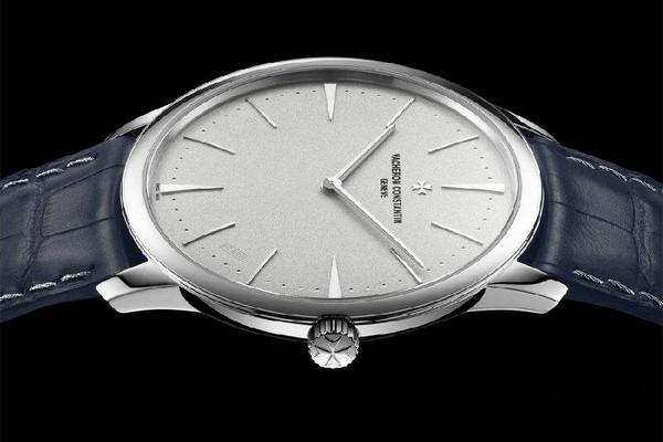 哪里回收汉密尔顿手表比较好_手表回收价格如何计算?