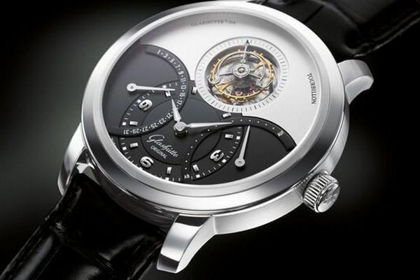上海萧邦手表回收的平台在哪里_回收的价格怎么样?