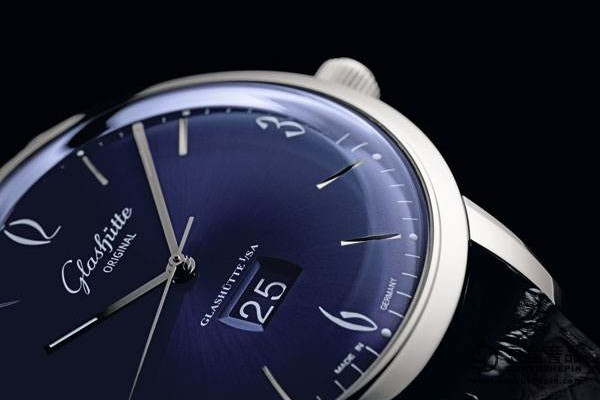 修改后的手表需要谨慎,修改会影响手表回收的价格吗?