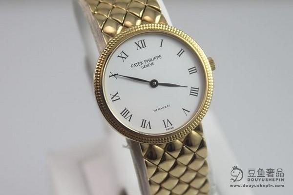 上海哪里能回收二手宝格丽手表_宝格丽手表回收价格是多少