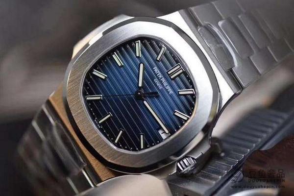 上海浪琴优雅系列L4.209.4.11.6手表回收价格查询
