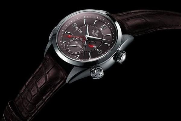 上海哪里回收雅典1183-310/43手表_雅典手表的回收价格是多少?
