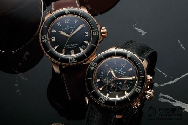 百年灵在上海可以回收吗? 手表回收的价格一般是多少?