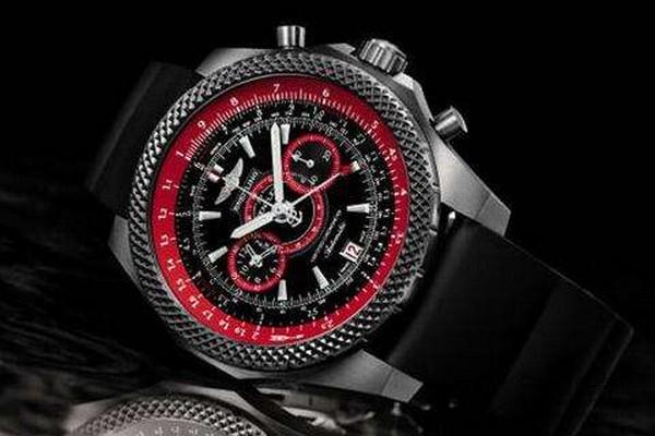 上海哪里回收浪琴L4.810.4.92.6博雅系列蓝钢男士手表?