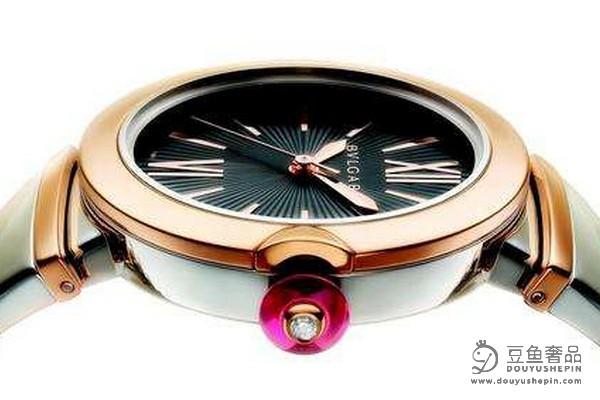 新的帝舵79220R小红花回收多少钱?上海手表回收实体店在哪里?