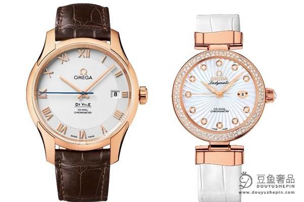 在上海的哪里可以回收二手芝柏手表